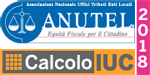 banner calcoloiuc 18-150x75